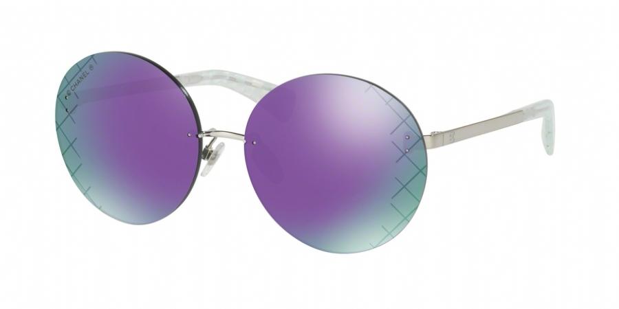 chanel 4220 sunglasses. chanel 4216 1244v chanel 4220 sunglasses