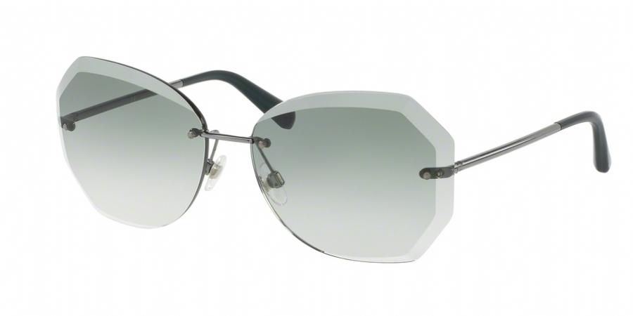 chanel 4220 sunglasses. chanel 4220 chanel sunglasses n