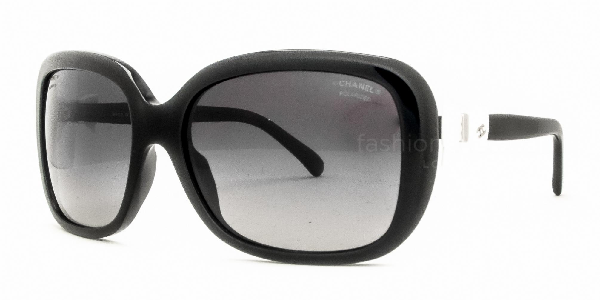 b048ffa787 Chanel 5171 Sunglasses