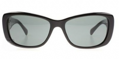 6fb75c3f585481 Chanel 5186 Sunglasses