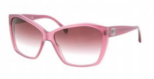 Солнцезащитные очки Chanel - новая коллекция 2015 года