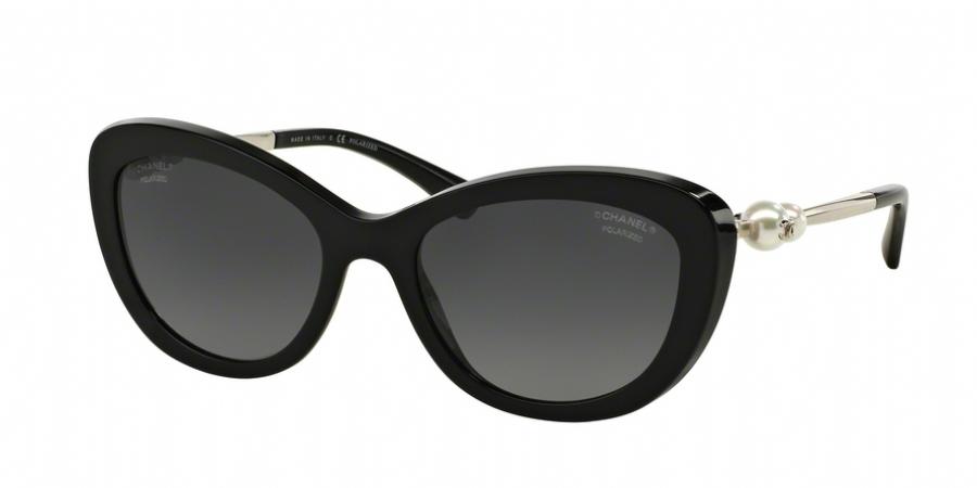 1e862467b1 Chanel 5340h Sunglasses