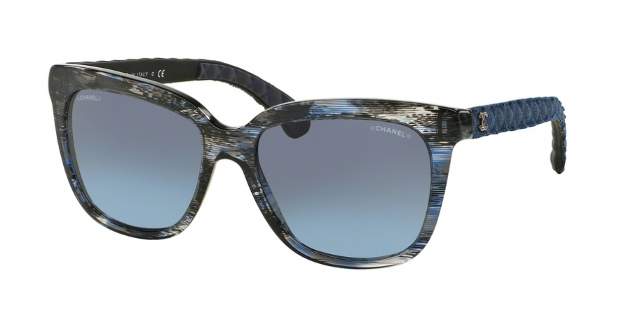 1f03acbc06 Buy Chanel Sunglasses directly from OpticsFast.com