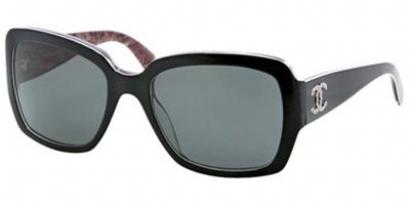 Chanel Sunglasses 5221