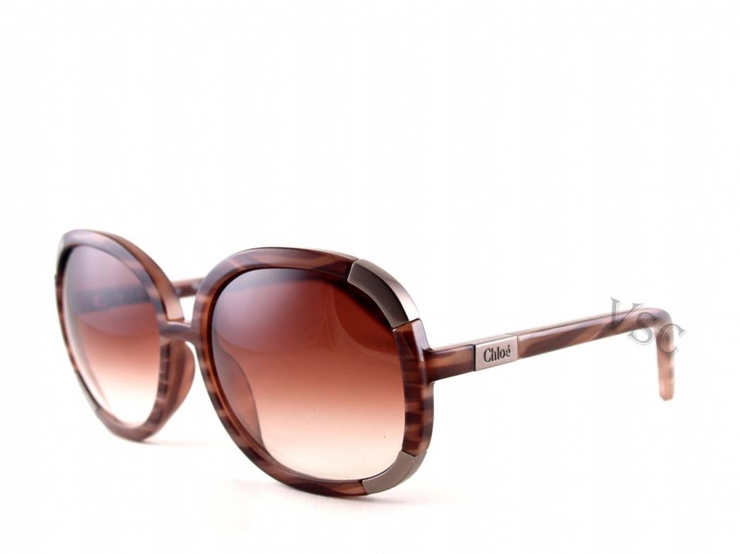 727ec03f184c Chloe 2119 Sunglasses