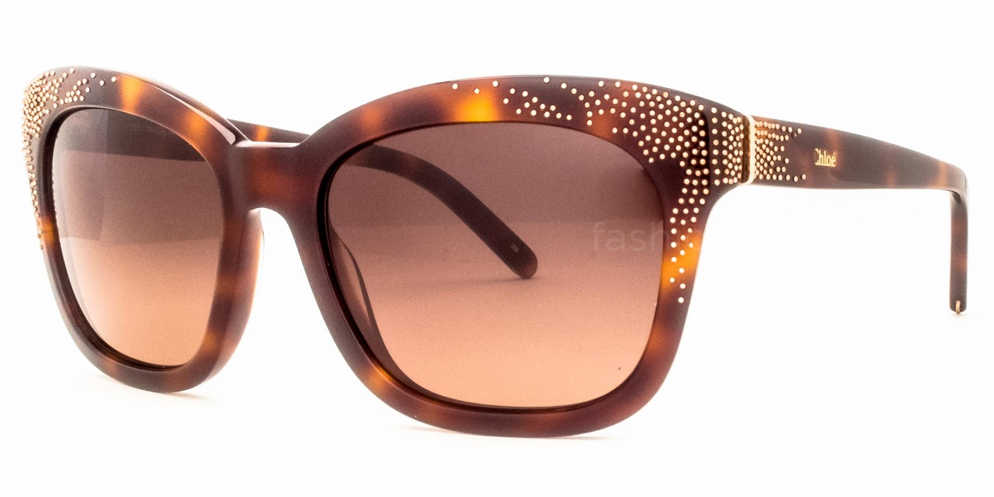 eba17ad9256a Buy Chloe Sunglasses