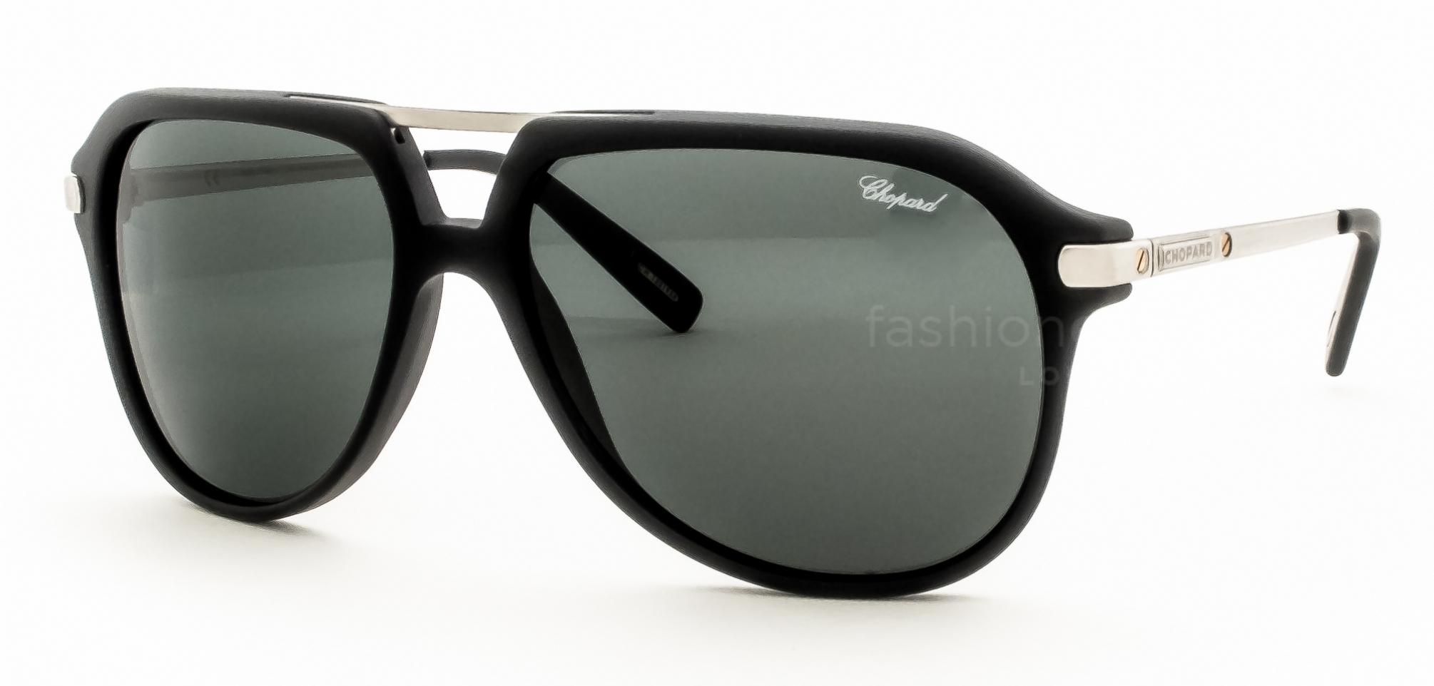 1ca5729dbcb Buy Chopard Sunglasses directly from OpticsFast.com