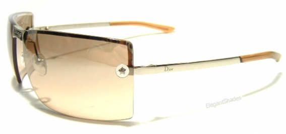d762d791338a2 Christian Dior Adiorable 1 l Sunglasses