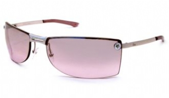 40227874dfcf2 CHRISTIAN DIOR ADIORABLE 5 in color YB7IK
