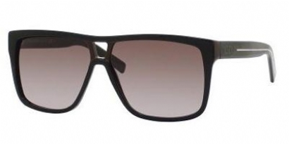 341d83b0fd1 Buy Christian Dior Sunglasses directly from OpticsFast.com