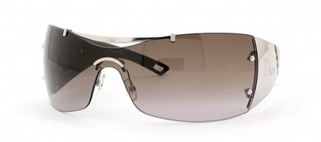 df5749f745f Buy Christian Dior Sunglasses directly from OpticsFast.com