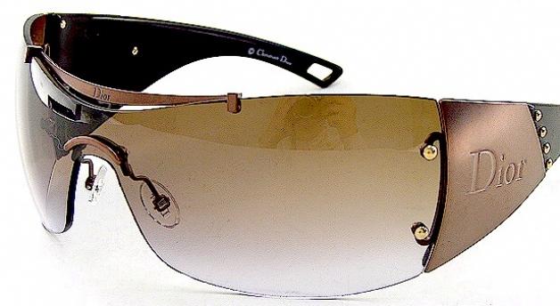 797775552cc Christian Dior Diorito 2 Sunglasses