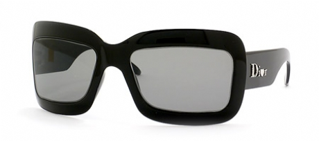 b55d26e809096 Christian Dior Extralight 2 Sunglasses