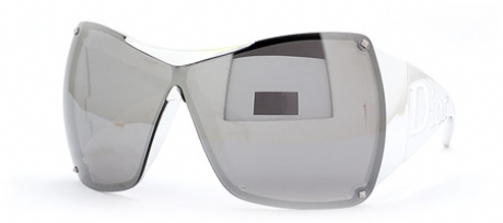 4a1a7de88d640 CHRISTIAN DIOR OVERSHINE 1 in color N6JSF