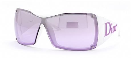 6efc98ec99fe5 Christian Dior Overshine 2 Sunglasses