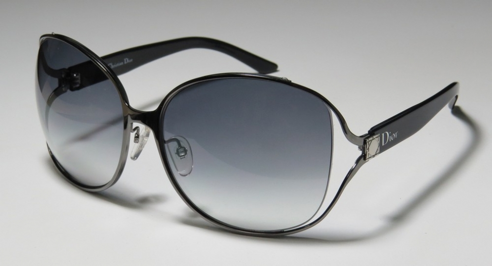 1bdcdd9652 Buy Christian Dior Sunglasses directly from OpticsFast.com