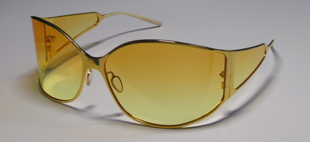 Roth Sunglasses  roth sunglasses directly from opticsfast com