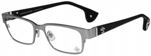 e431b82e7cf2 Chrome Hearts If You C Kay Sunglasses