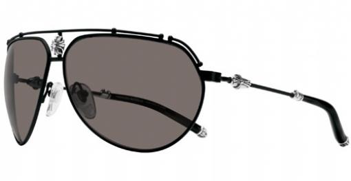 f9228d3feecd Chrome Hearts Kufannaw Ii Sunglasses