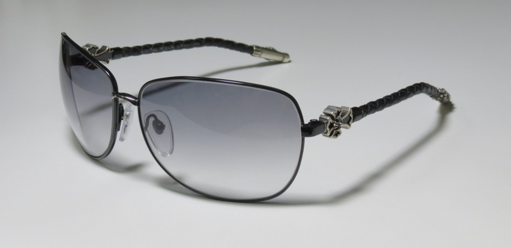 4fc9929b295 CHROME HEARTS QUIM in color SBK-BKL