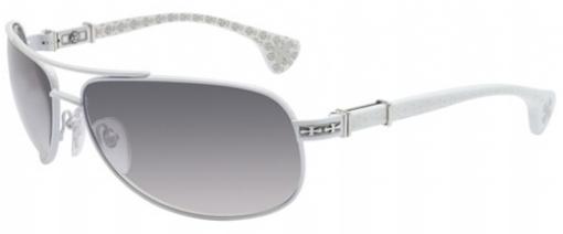 e96dc0526772 Chrome Hearts The Beast Ii Sunglasses