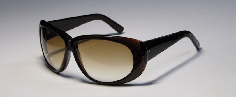 Clearance Bottega Veneta 53 Sunglasses
