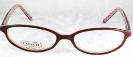 Coach Eyeglass Frames Repair : Designer Discount Sunglasses and Eyeglasses Sales and Repairs