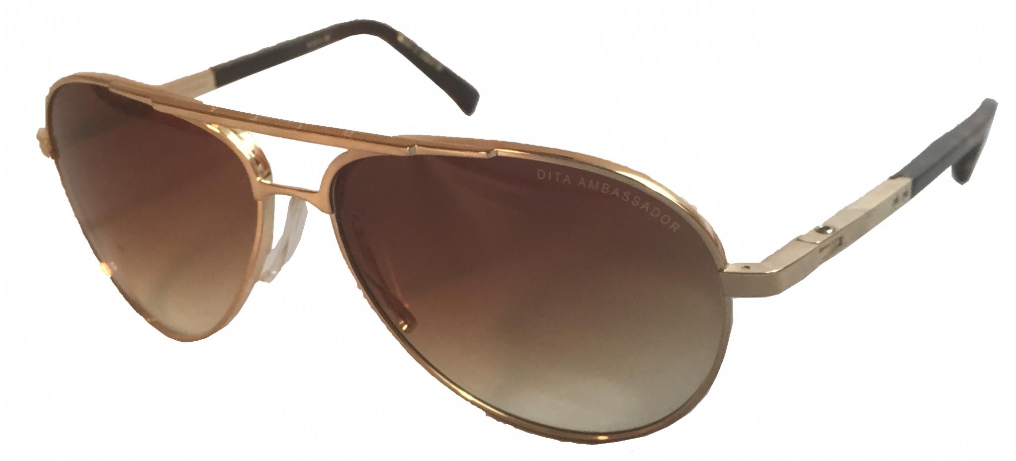 ee179792706 Clearance Dita Ambassador Sunglasses