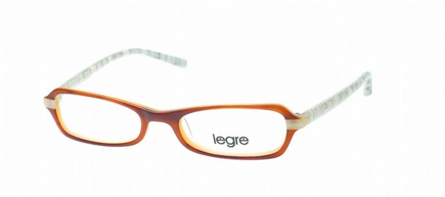 discount sunglasses 0ix8  clearance LEGRE 056 SUNGLASSES