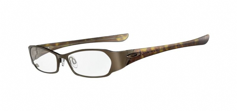 Closeout Oakley Sunglasses submited images Pic2Fly