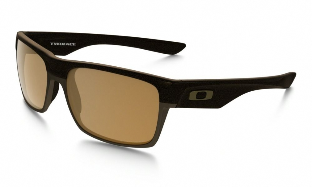 Sunglasses Clearance  clearance sunglasses directly from opticsfast com