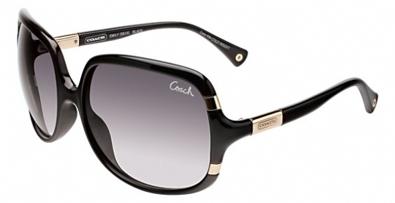 Coach Abigail Sunglasses  coach emily 614 sunglasses