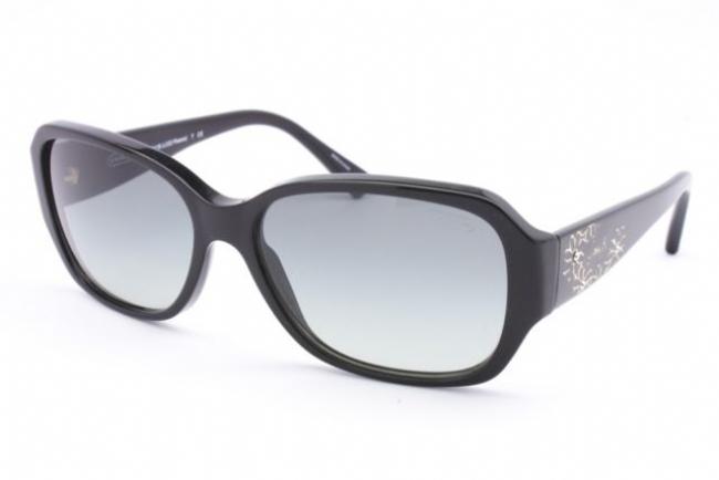 Coach Abigail Sunglasses  coach reese hc8011b l022 sunglasses