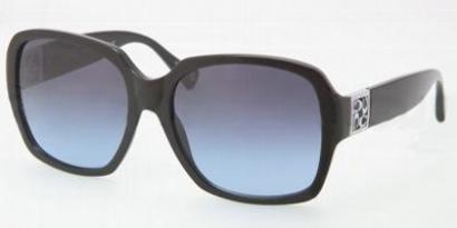 Coach Abigail Sunglasses  coach adelle hc8013b l015 sunglasses
