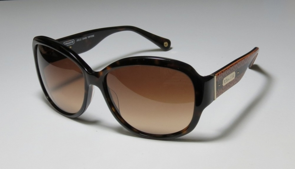 Coach Abigail Sunglasses  coach joelle s499 sunglasses