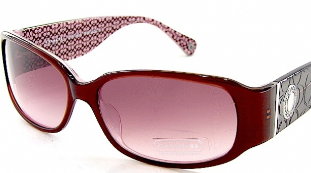 Coach Abigail Sunglasses  coach keri s464 sunglasses