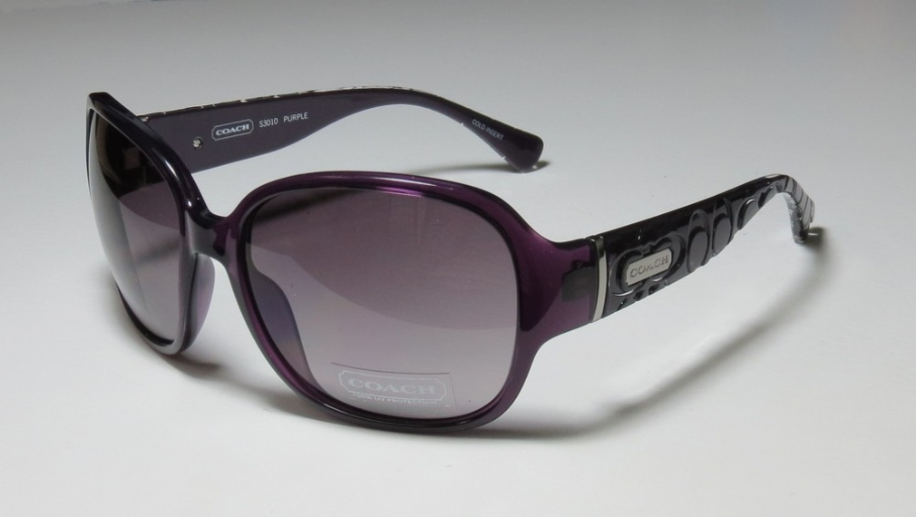 Coach Abigail Sunglasses  coach s3010 sunglasses