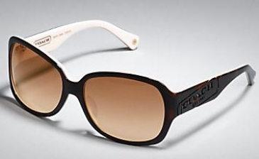 Coach Abigail Sunglasses  coach tasha 846 sunglasses