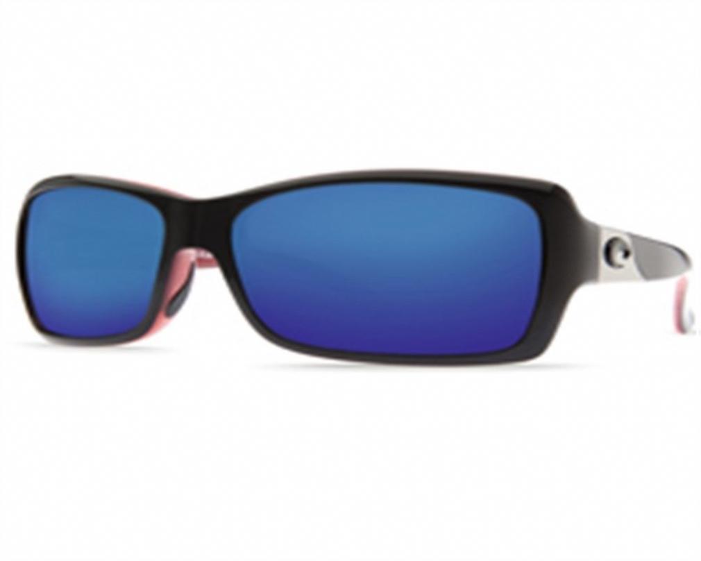 d3cebf4c8da Costa Del Mar Panga Polarized Sunglasses Review – Southern ...