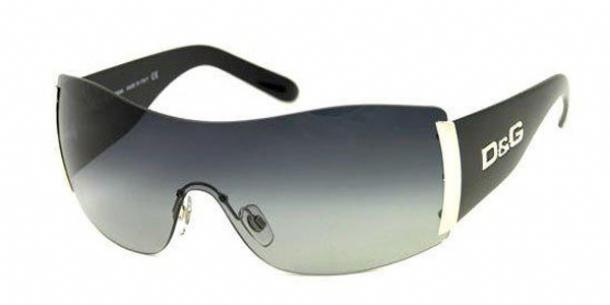 1603da9b0b40 Buy D&g Sunglasses directly from OpticsFast.com