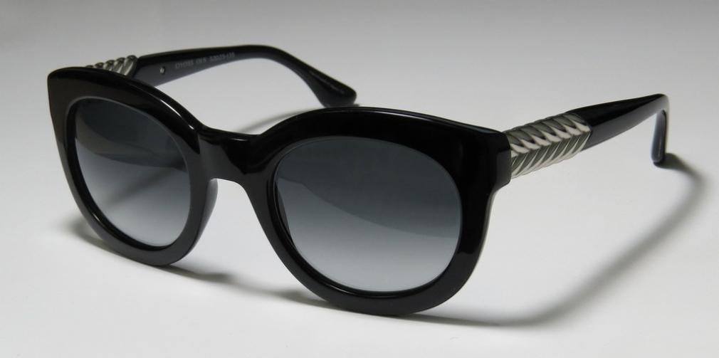 af7f4c0c3d David Yurman 055 Sunglasses