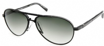 ca6e70599b6 Dita Ambassador Sunglasses