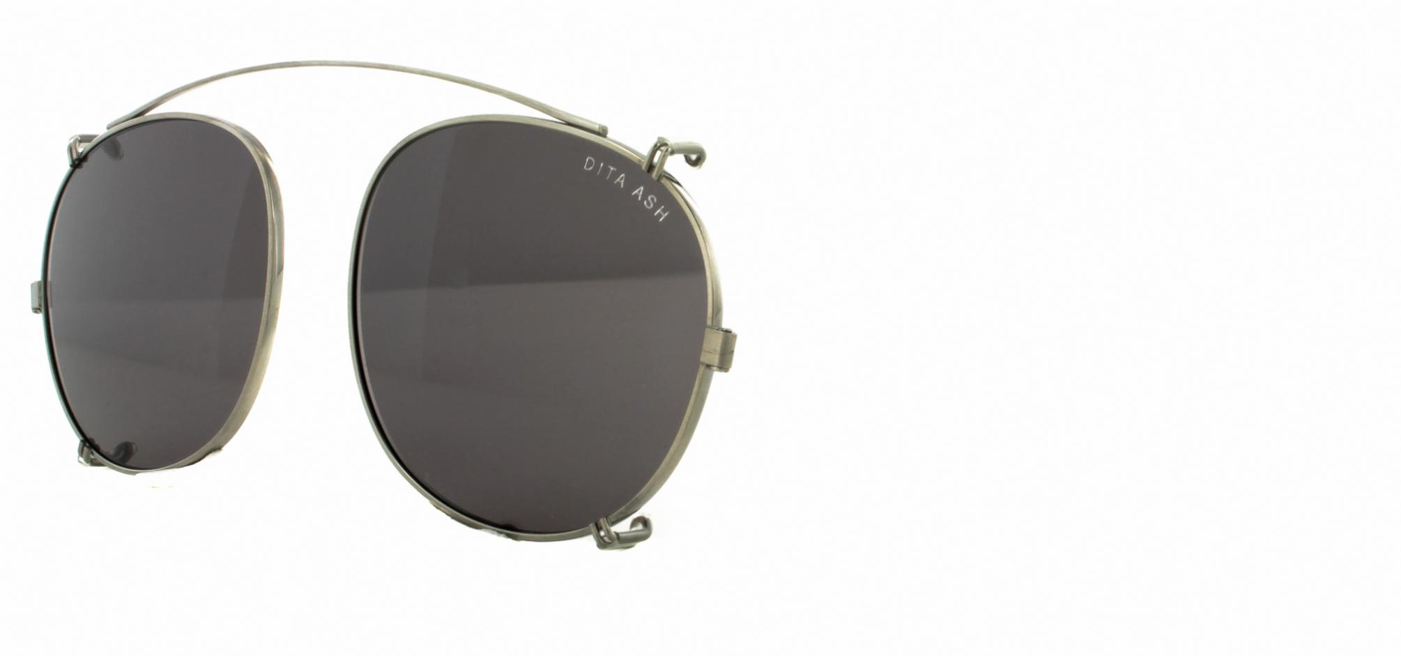 7e9c5f80681e Buy Dita Sunglasses directly from OpticsFast.com