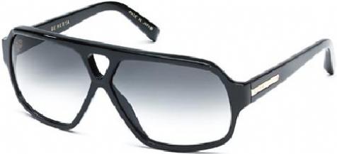 0a4e7121ca73 Dita Beretta Sunglasses