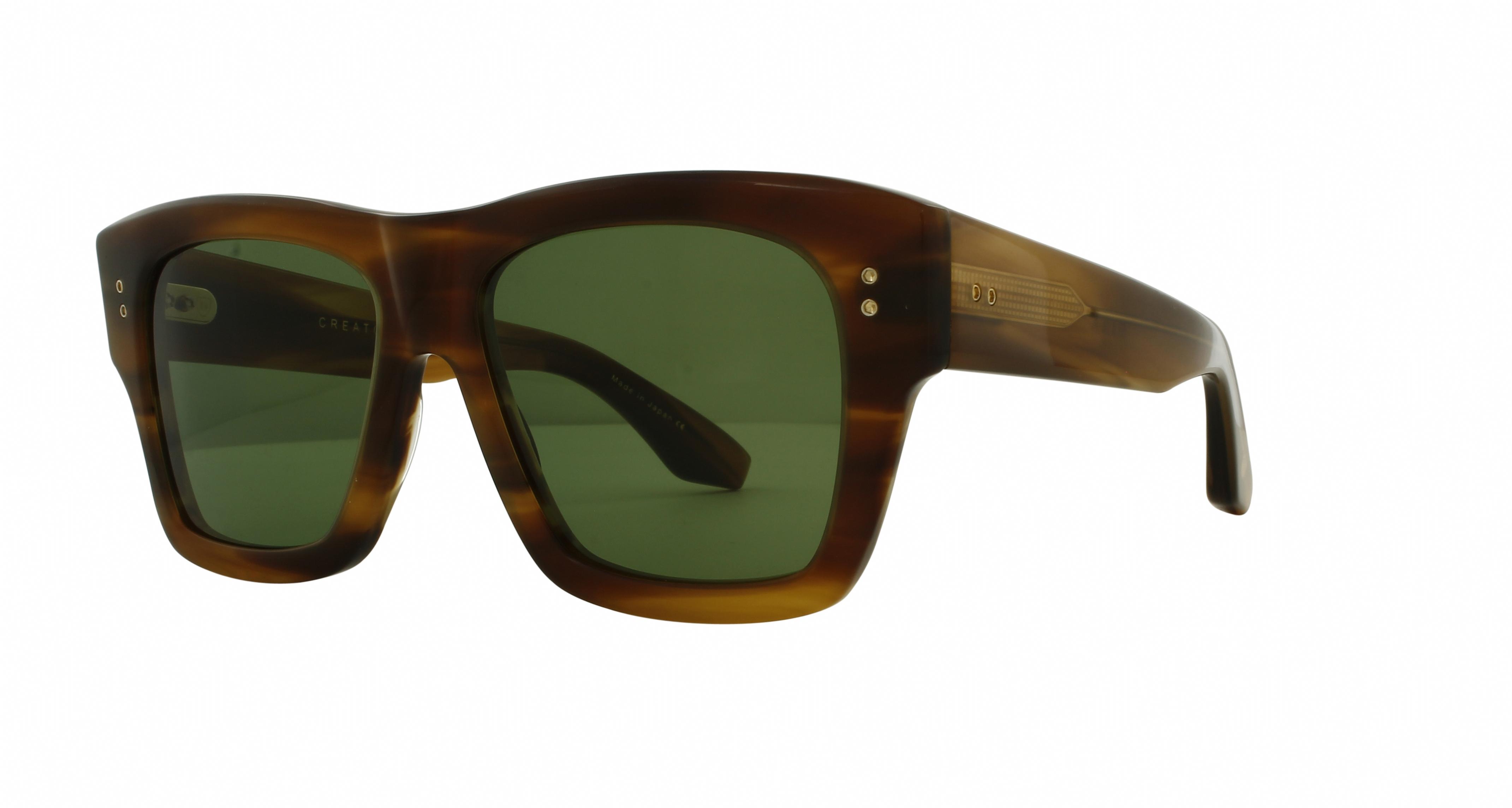 7fdfd8f37e6 Dita Creator 19004 Sunglasses