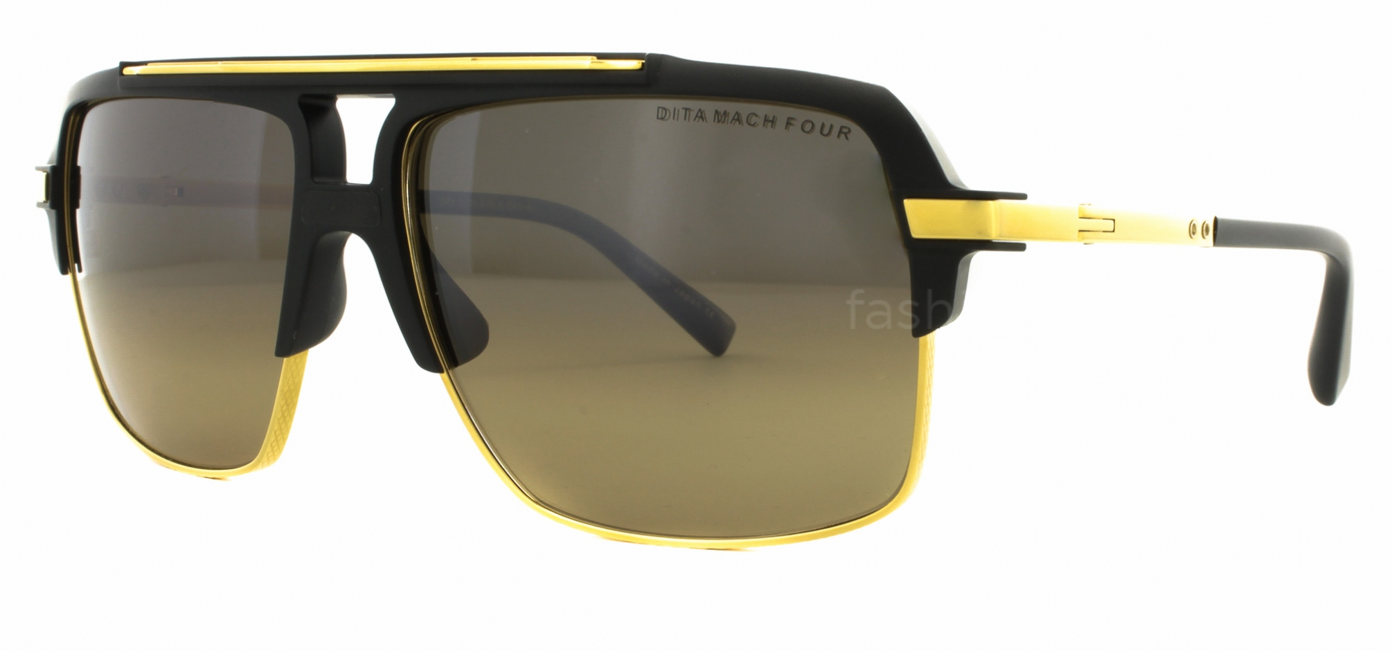94a775796dfb Buy Dita Sunglasses directly from OpticsFast.com