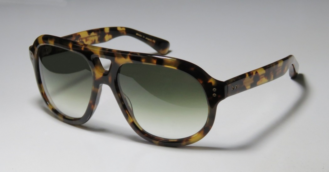 Dita Hendrix Sunglasses  dita sunglasses directly from opticsfast com