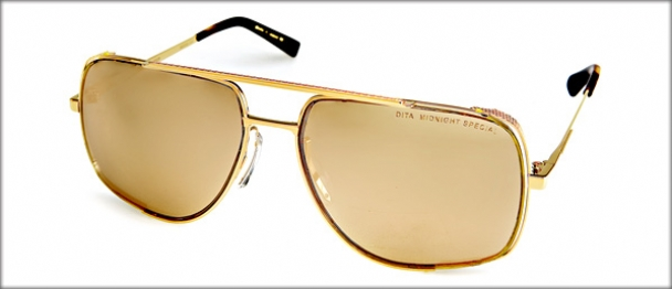 453742f2028 Buy Dita Sunglasses directly from OpticsFast.com