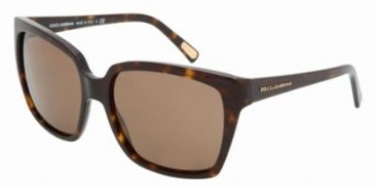 fd7ab6c05a86 Dolce Gabbana 4077m Sunglasses