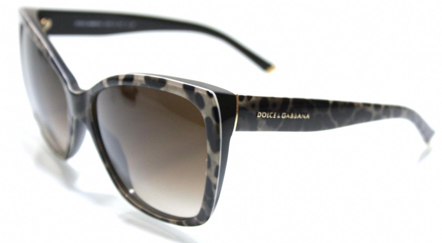 dolce gabbana sunglasses 15xh  dolce gabbana sunglasses